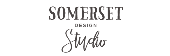 Somerset Design Studio